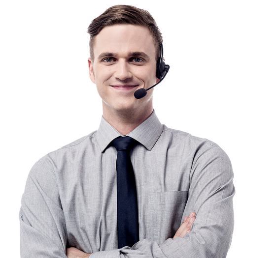 About Our Team at Best Prostate Pills Customer Service Rep